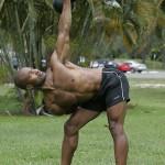 fitnessimage1