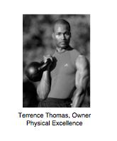 Terrence-headshot