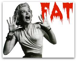 janet-leigh-scared-of-Fat