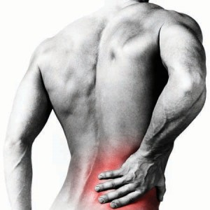 lower-back-hurts